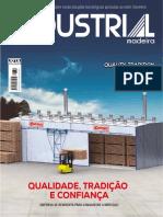 Espaço_Aberto (Referência Industrial #207)