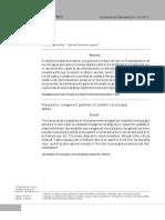 guia PO neurocirugia.pdf