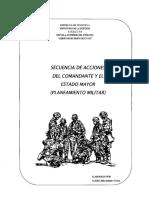 Apuntes de Planeamiento Militar (1)