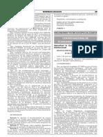 Aprueban La Guia Para El Planeamiento Institucional Resolucion n 033 2017ceplanpcd