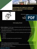 Presentation - revised.pptx