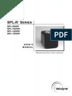 SPL-RSeriesManual.pdf