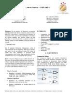 informe compuertas.pdf