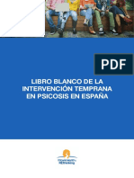 Libro Blanco de ITP_v22