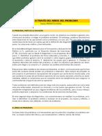 Lectura_M06.pdf
