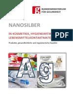 Bmg Nanosilber Fassung Veroeffentlichung Final Mit Deckblaetter