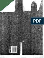 47_RONIN en pdf