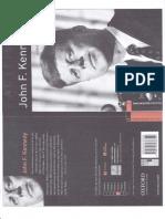 John F. Kennedy.pdf