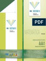 aaa1_mat_aluno.pdf