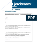 api 2 algebra (1).docx