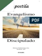 1. Apostila de Evangelismo-convertido