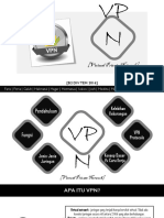 VPN B2 TEM 2016