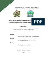 De niger download ebook produccion acido aspergillus por citrico