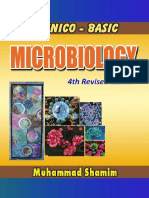 Clinico-Basic Microbiology 4Rc.pdf