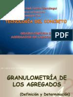 Tecnologia Del Concretos (1)