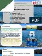 HIDROLOGIA-DIAPOSITIVAS(1).pptx