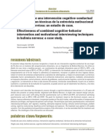Dialnet-EfectividadDeUnaIntervencionCognitivoconductualCom-6735207.pdf