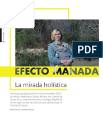 Efecto_Manada