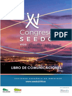 Seedo2019libro Abstracts