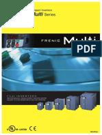 Bien Tan Fuji Frenic Multi Series 21072017101433