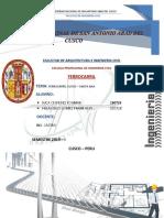 INFORME ferrocarril santa ana.docx