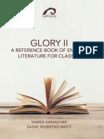 Glory II