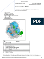 2019 Fusion Hibrido_EnergiVisão Geral.pdf