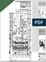 A-plot