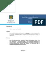 SEC-PD-09 ControlProductoServicioNoConforme.pdf