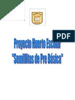proyecto kinder huerto escolar.docx