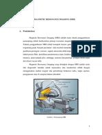 Makalah MRI Kelompok 2.pdf