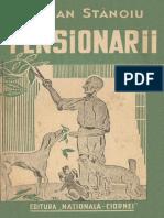 Damian Stanoiu - Pensionarii.pdf