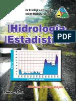 Hidrología Estadística - Maximo Villon Bejar - ICw-convertido