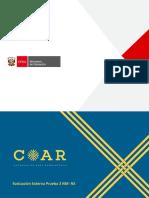 Evaluacion_Externa_Prueba2_TISG.pptx