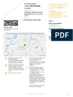 FLIX-Ticket BRX AMST.pdf