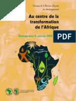 Stratégie_de_la_BAD_pour_la_période_2013-2022_-_Au_centre_de_la_transformation_de_l'Afrique.pdf