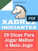 29DicasparaJogarMelhoroMeioJogo.pdf