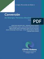 CEMIEOceano_Gradiente_Termico.pdf