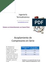 Camara Flash.pdf