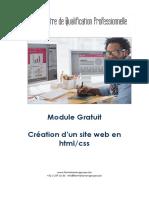 CWEBDES.pdf