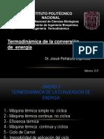 Conversión de energía.pdf