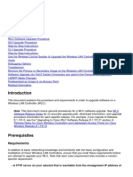 68835-wlc-upgrade.pdf