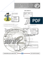 1°BIMESTRE_CAP01_ARITMÉTICA_2DO_SECUNDARIA_FR_2016.docx