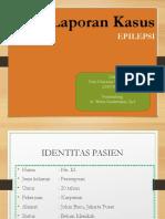 Lapkas_Epilepsi.pptx