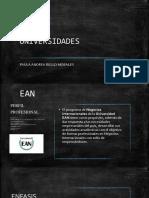 UNIVERSIDADES16.pptx