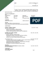 CV Formato Osvaldo Mercado 2019.Doc