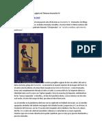 Equinoccio de Arie1.docx