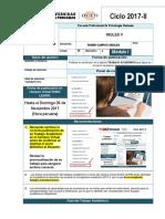 OC-2-INGLÉS-V-NACIONAL1 CECILIA ISLA RAMIREZ VI CICLO.docx