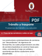 TRANSIT0 2.ppt