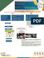 Infografia Practicas